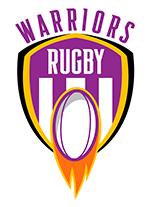 WARRIORS RUGBY